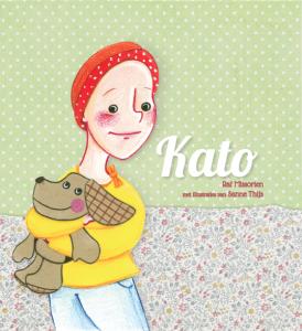Kato img1