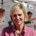 Brenda Deny, directeur beweging Femma vzw